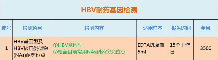 HBV.png