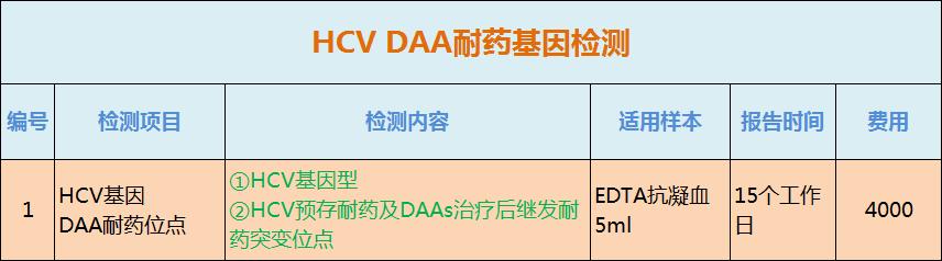 HCV.png